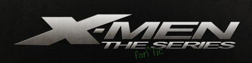 x-men-the-fan-fic-series-banner.png