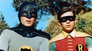 60s_batman