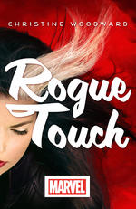 Hyperion's Rogue Touch