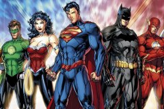 justice_league_movie_cast