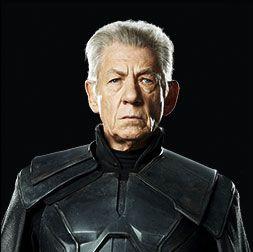 DOFP: Magneto