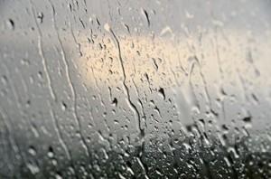 1X00 rain