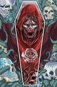 Morbius #9