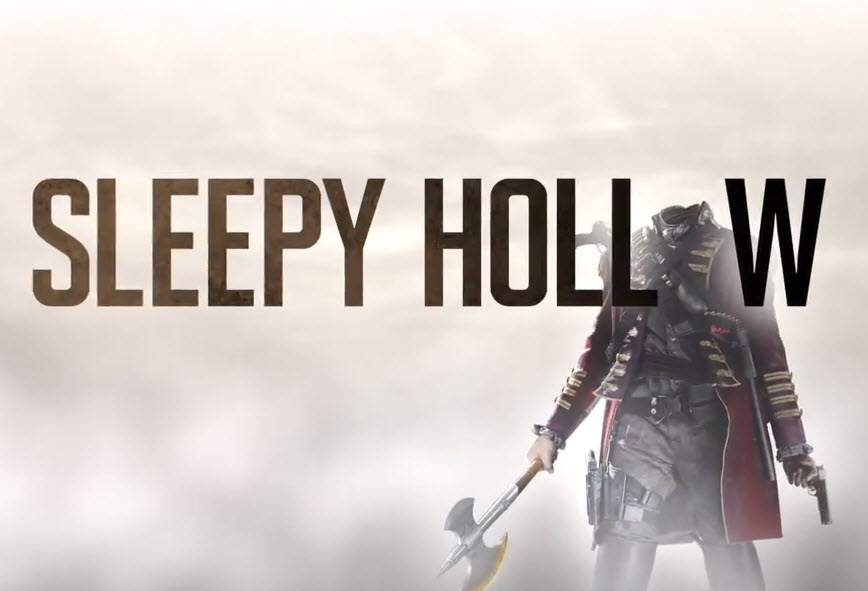 sleepy-hollow-title.jpg