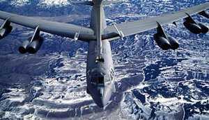 B-52_Stratofortress