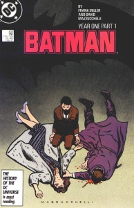 Batman-404-Cover