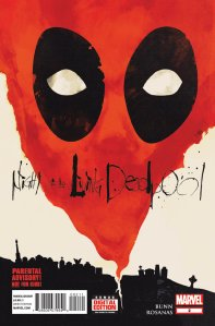 Night_of_the_Living_Deadpool_2