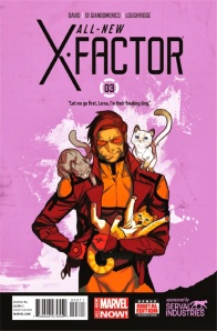 All-New X-Factor_3